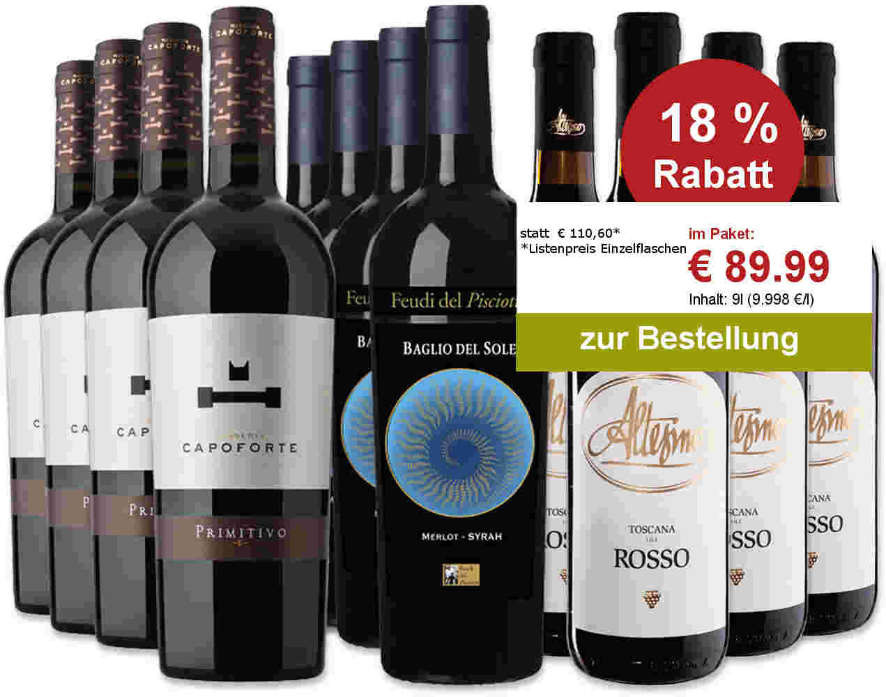 12er-capo-baglio-altesino-Angebotspreis