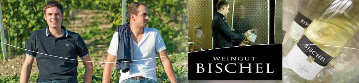 Bischel