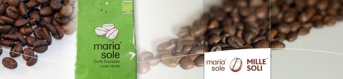 Caffè Cultura GmbH