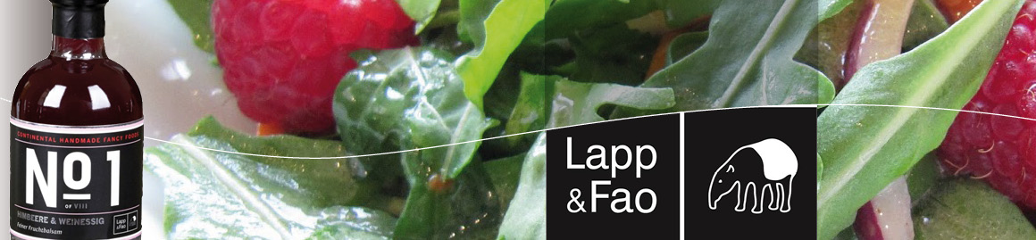 Lapp & Fao