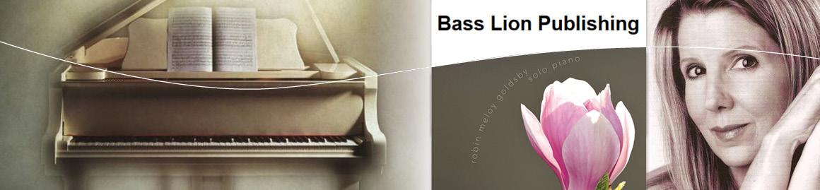 Bass Lion Music