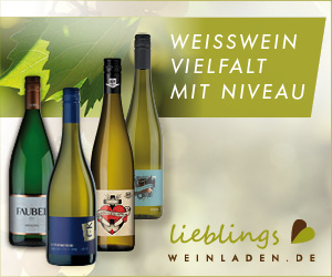 82113 - Essen & Trinken